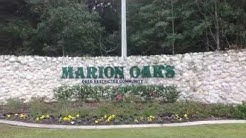 Marion Oaks Assisted Living Ocala FL | Florida | Assisted Living | Memory Care