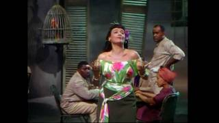 Lena Horne - Love - Black Entertainment