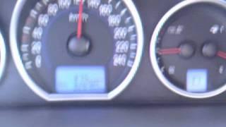 Chip-Tuning Hyundai IX55(Chip Tuning Hyundai IX 55., 2011-05-31T09:01:07.000Z)