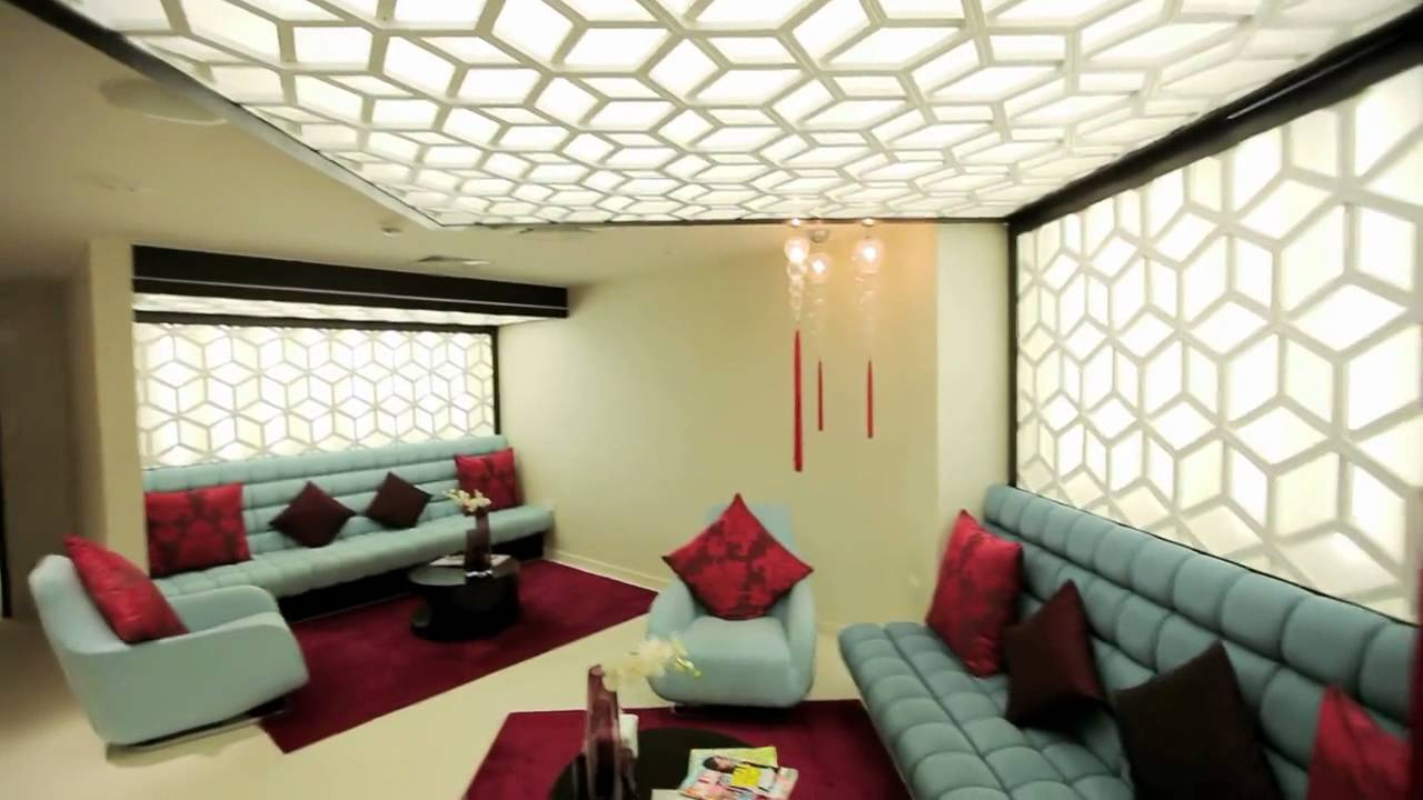 Luxury Serviced Apartments | Doha Hotels   YouTube