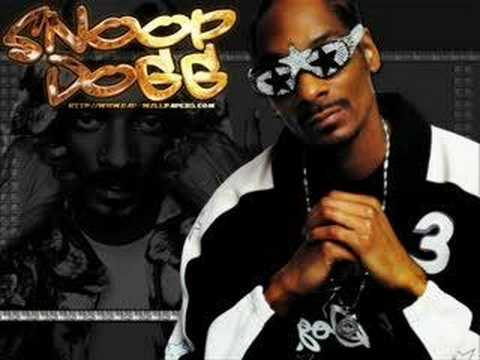 Snoop Dogg feat Limp Bizkit  - Red light Green light