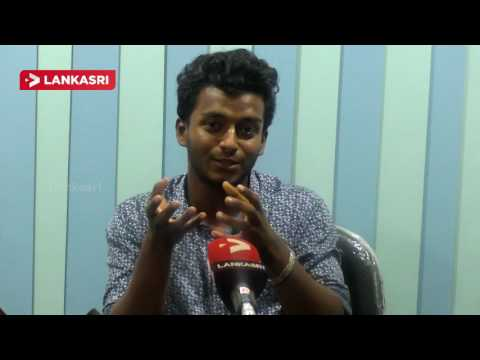 Jallikattu Interview With Sri Lankan Youngsters