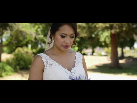Sonny & Jennifer | San Jose Wedding Film