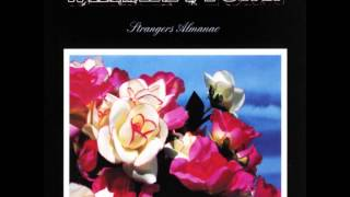 Everything I Do (Miss You) - Whiskeytown - Album Version