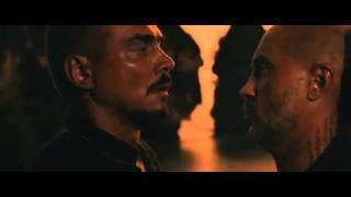 Бой с тенью 3 - 3D 2011 (Трейлер)