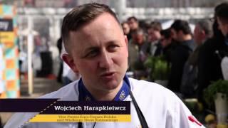 Weekend za pól ceny Gdańsk 2015