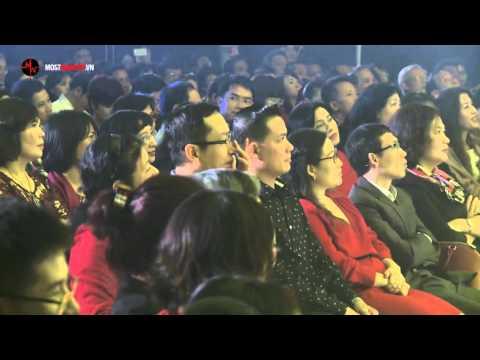 """""""Gọi nắng"""" - Song ca Tùng Dương & Trọng Tấn (Bản gốc HD full version) - [MostWanted.vn]   P1"""