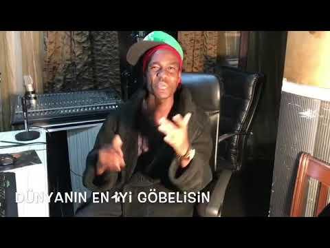 Çorumlu Amir-Ben Burdan Ayrılmam