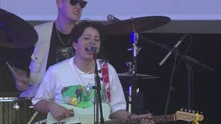 Boy Pablo live at Primavera Sound 2019