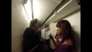 Duran Duran Meet and Greet