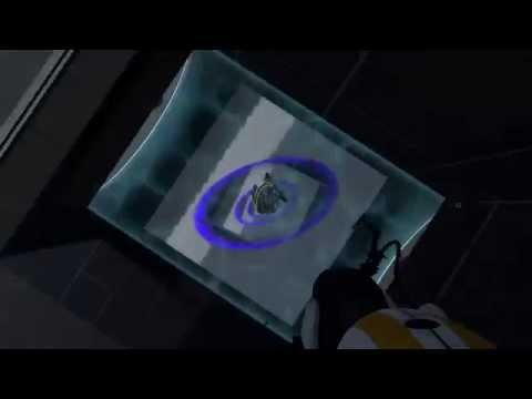 Portal 2 | MODO COOPERATIVO #2 | El portal infinito!!