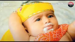Dhol nagada geeta rabari song WP status