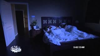 Paranormal Activity: Ohne Titel