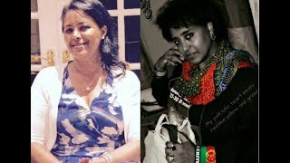 Time to congratulate, appreciate and thank all hagerawiyan Eritreans around the globe