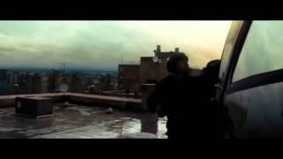 Трейлер  Война миров Z  2013  720