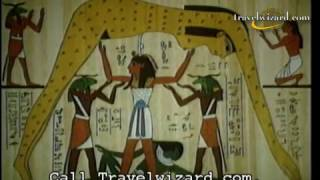 Egypt Vacations, Tours, Cruises, Videos, Hotels