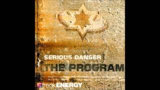 Serious Danger - Voodoo Bells