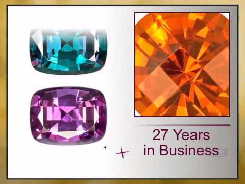 excellent-color-change,-fantastic-brazillian-alexandrite-gemstone,-cushion-cut,-1.89-carats-with-gia