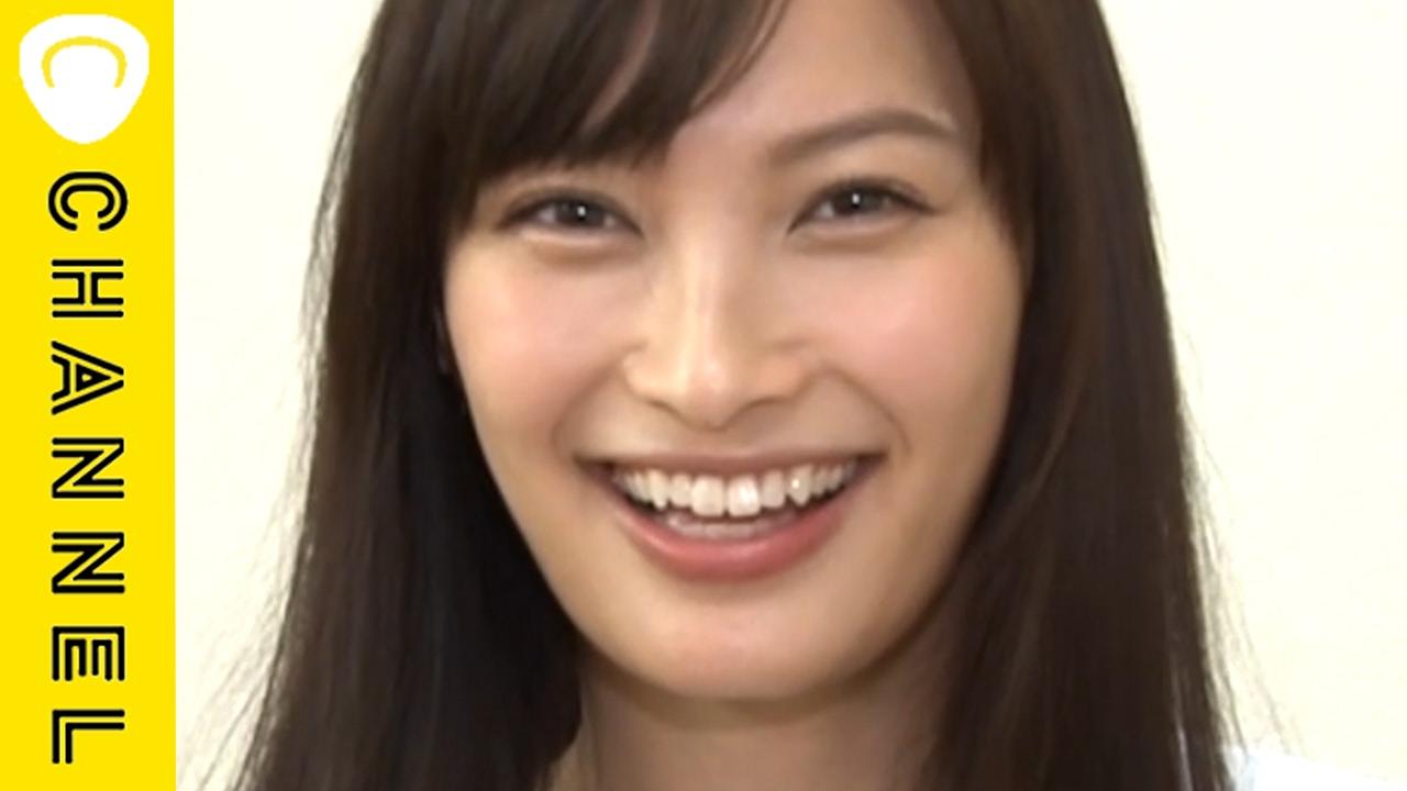 大政絢 すっぴんをアゲる方法 |Cute Face without makeup By Omasa ...