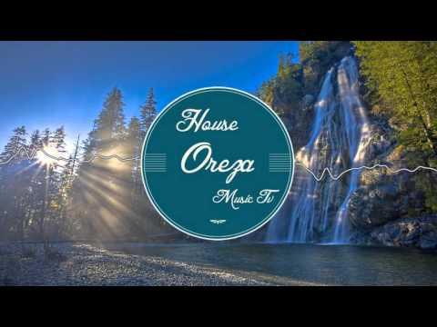 Davol & Monaus feat. Nathan Brumley - Broken (Original Mix)