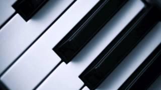 Jenny Floor (Piano) - Roxanne (The Police)