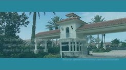 Gen-X Construction - Reviews -  Lake Worth  Florida General Building Contractor Reviews