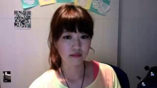 Ustream放送 (3回目) 日時 : 2013年6月20日(木)22:00~ 出演 : も...