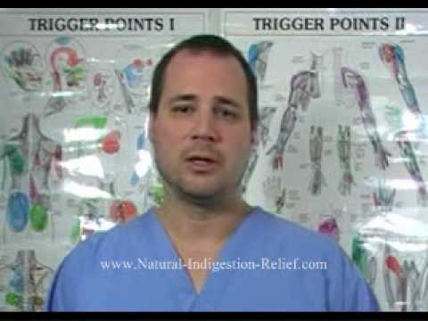Magnesium And Constipation - A Short Explanation.wmv