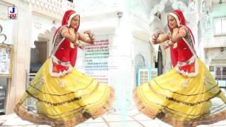 New Rajasthani Geet | Main Toh Re Manava Mhari | Latest HD Marwadi Song