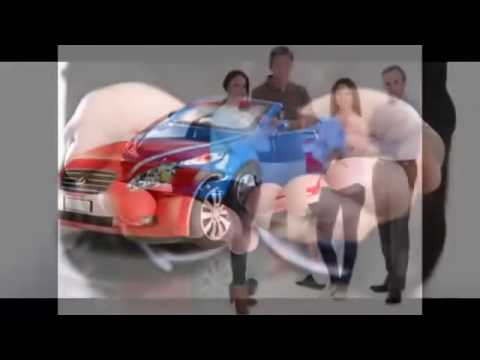Car Insurance Programs
