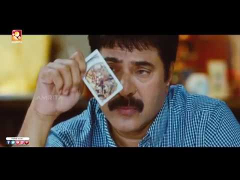 face to face malayalam full movie malayalam full movie face to face v. m. vinu m. k. nassar manoj payyannoor mammootty ragini dwivedi roma asrani alphonse joseph ajayan vincent face to face malayalam full movie amrita online movies face to face is a 2012 malayalam mystery thriller film directed by v. m. vinu and starring mammootty, ragini dwivedi and roma asrani . the film was written by manoj payyanur and produced by m. k. nazar under the banner of good line productions. it wa