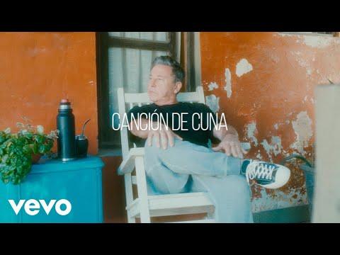 Ricardo Montaner - Canción de Cuna tonos de llamada