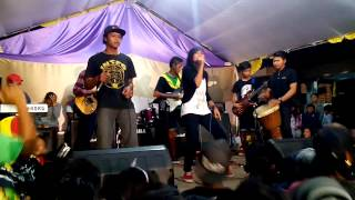 Video Rastafara ( dangdut jamaica ) download MP3, 3GP, MP4, WEBM, AVI, FLV Agustus 2018