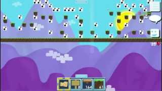 Video Growtopia:Let Her Go Songs Tutorial download MP3, 3GP, MP4, WEBM, AVI, FLV Juli 2018