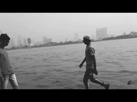 HAJI ALI DARGAH,MUMBAI