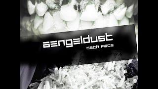 """AENGELDUST - Meth Face """"Teaser"""""""