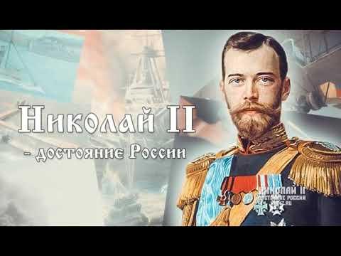 Отречёмся от старого мифа! Уникальные факты о царской России. Часть 1.  Россия кормила всю Европу.