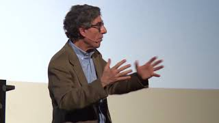 RICHARD DAVIDSON - 'Well being is a Skill' at GLOBART Mindfulness Forum in Vienna