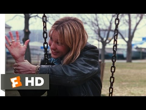 Chasing Amy (5/12) Movie CLIP - The Virginity Standard (1997) HD