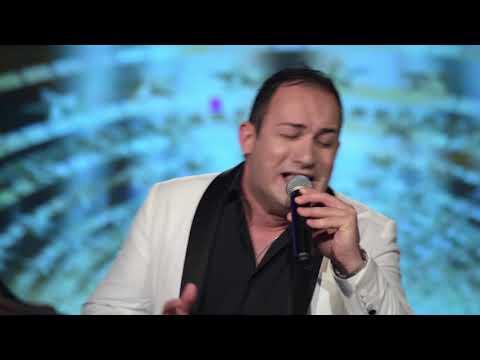 TI KE SI MOJA-JORDAN MITEV (NOVOGODISHNA EMISIJA NA BALKAN MUSIC TV)LIVE!