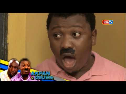 Download AKPAN & ODUMA - Deputy Landlords