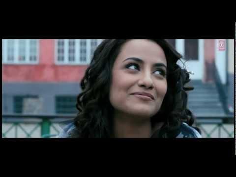 Aye Khuda Uska Hi Bana HD Video Song--...