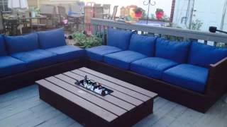Pallet outdoor furniture. Pallet furniture, pallet patio discover thousands of images about pallet outdoor furniture , a visual