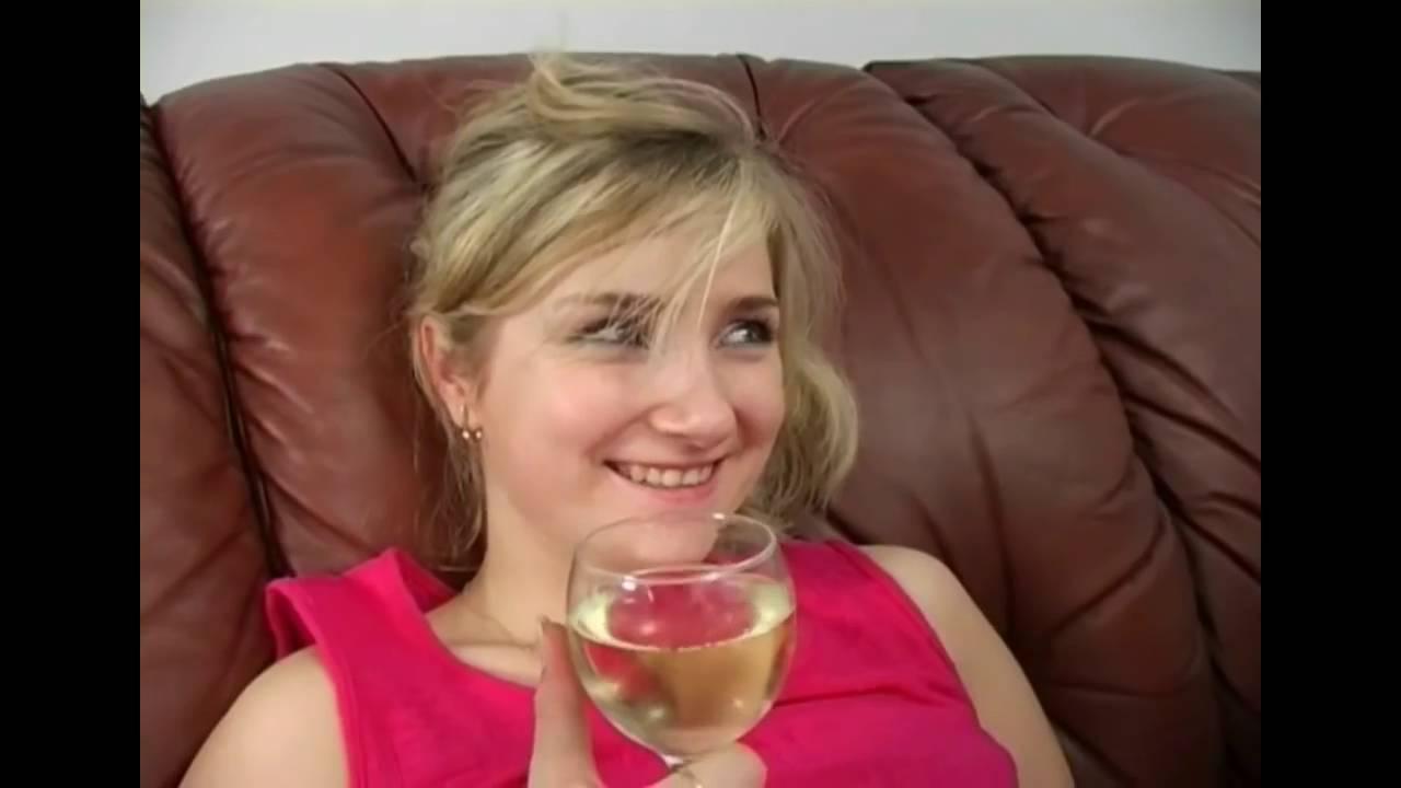Very Drunk Sexy Girls They Vomit, Crawl And Do Stupid -7547