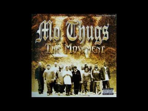 Layzie bone do your thang