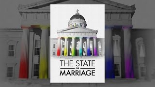 The State of Marriage