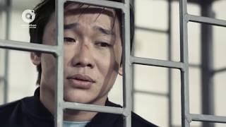 "Афиша | Концерт MBAND, фильм ""Сделано в Америке"", Almaty Grand Cup (09.10.2017)"