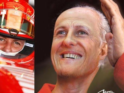 News Michael Schumacher