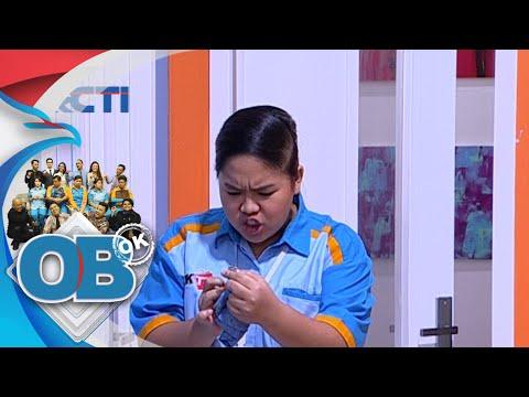 OB OK - Mimin Bingung Hutangnya Tak Kunjung Lunas [17 September 2018]