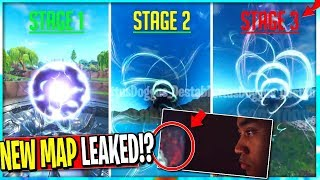 orb-loot-lake-explosion-leaked-fov-slider-possible-new-map-found-toxic-pro-player-banned